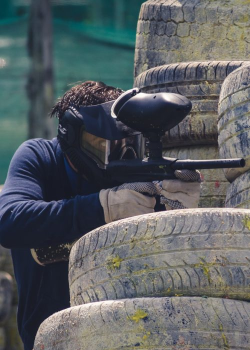 paintball-3659102_1920